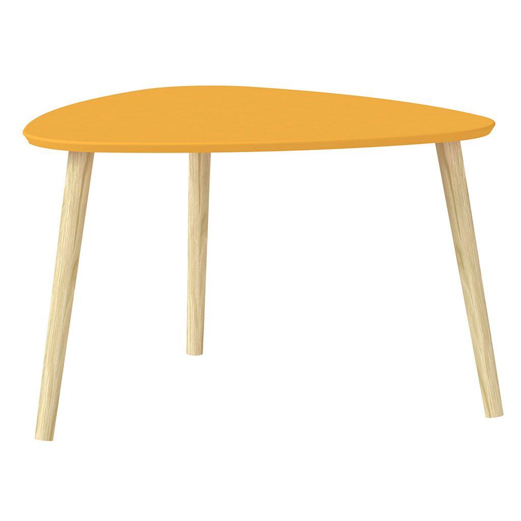 Emery Medium Coffee Table