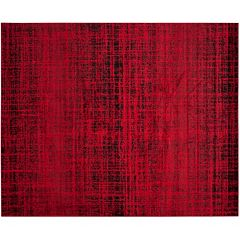 Safavieh Adirondack Chiara Striped Rug
