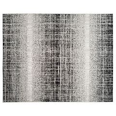 Safavieh Adirondack Chiara Striped Rug