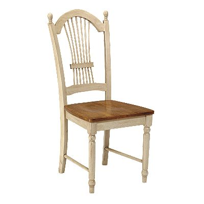 Home Star Products Country Cottage Chair