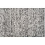 Safavieh Adirondack Tess Striped Rug