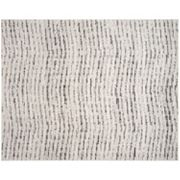 Safavieh Adirondack Tess Striped Rug