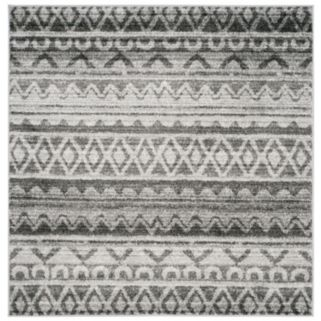 Safavieh Adirondack Ophelia Ornate Striped Rug