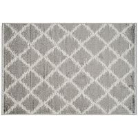 Safavieh Adirondack Arden Lattice Rug