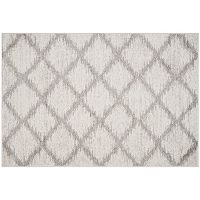 Safavieh Adirondack Shioban Lattice Rug