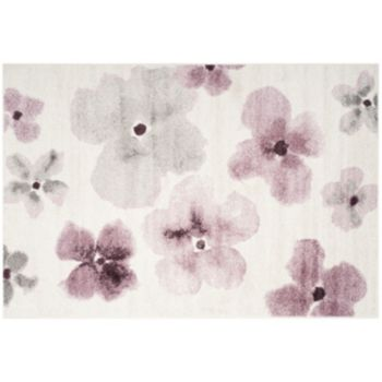 Safavieh Adirondack Fleur Floral Rug