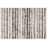 Safavieh Adirondack Bari Striped Rug