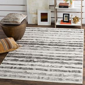 Safavieh Adirondack Bari Striped Rug