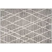 Safavieh Adirondack Olivia Lattice Rug