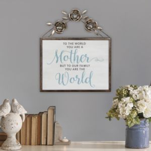 Stratton Home Decor \