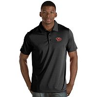 Men's Antigua Arizona Diamondbacks Quest Polo