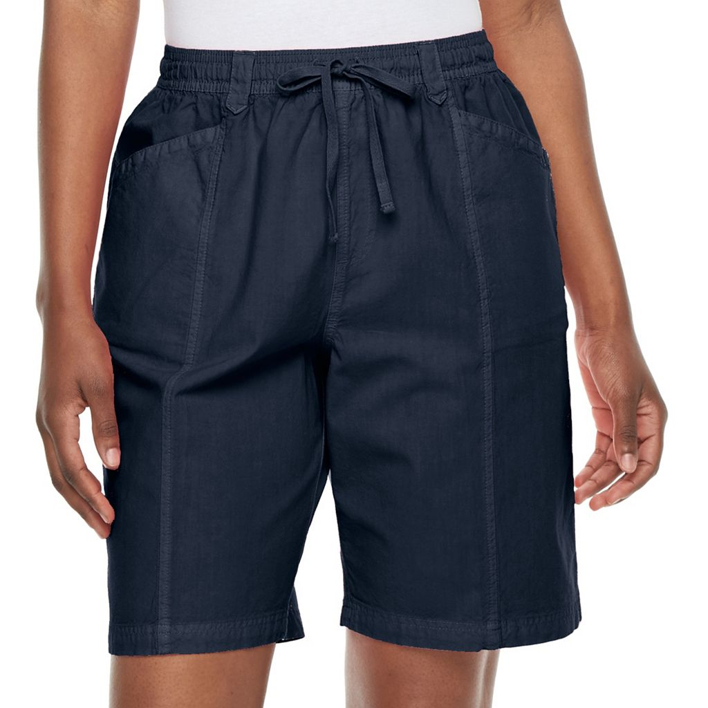 Women's Gloria Vanderbilt Shorts