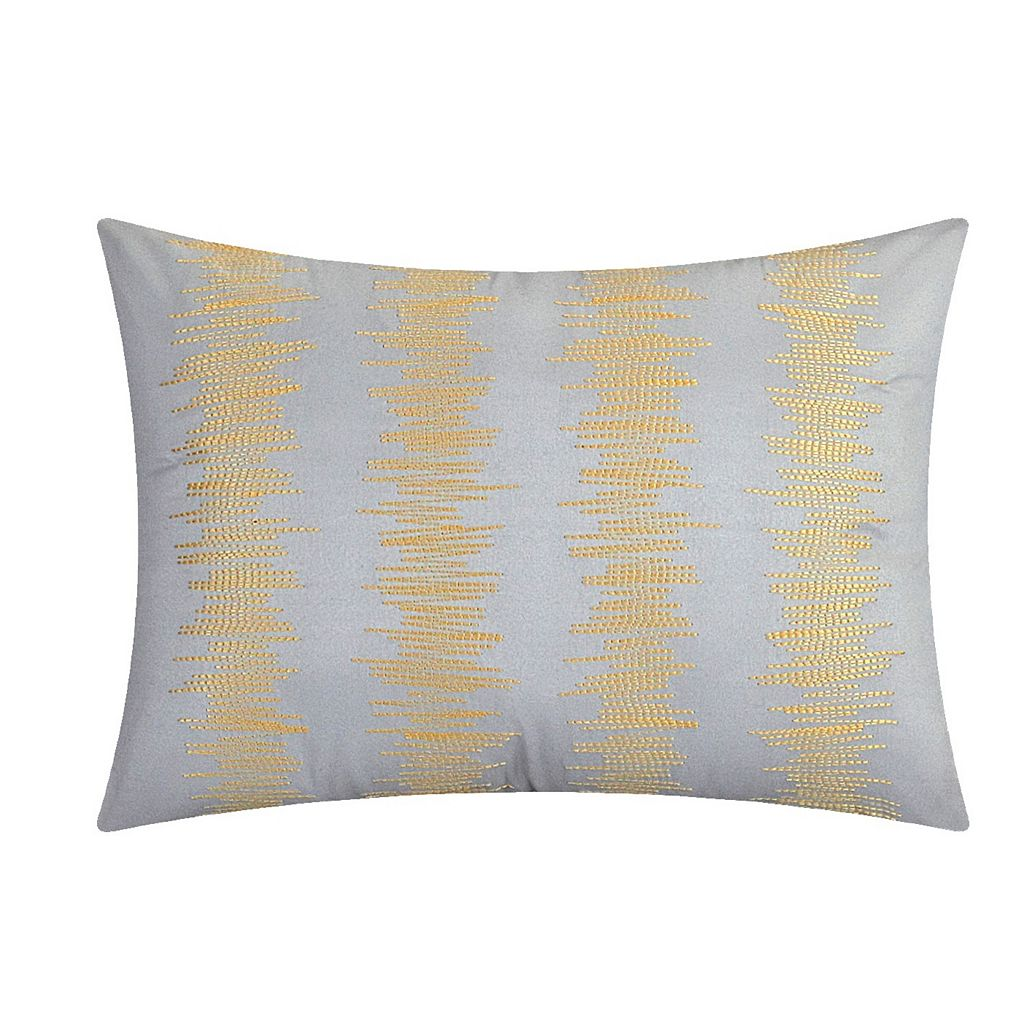 Dominic 4-piece Quilt Set
