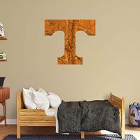 Tennessee Volunteers Realtree Logo Wall Decal by Fathead