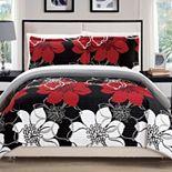 Woodside Quilt Set