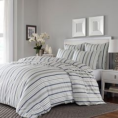 Stone Cottage 3-piece Conrad Duvet Cover Set