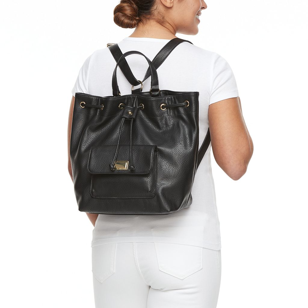 Juicy Couture Cindy Backpack