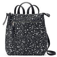madden NYC Blair Backpack