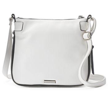 madden NYC Chrissy Crossbody Bag