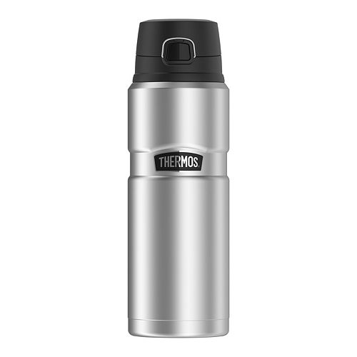Thermos Stainless Steel Travel Tumbler