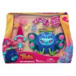 DreamWorks Trolls Poppy's Wooferbug Beats by Hasbro