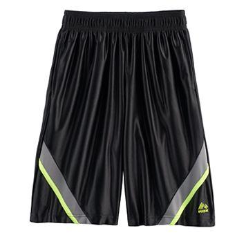 Boys 8-20 RBX Performance Shorts