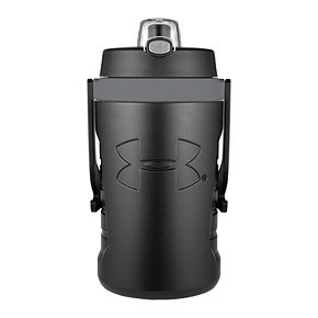 Under Armour Foam Insulated Water Bottle