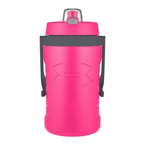 Under Armour Foam-Insulated Water Bottle