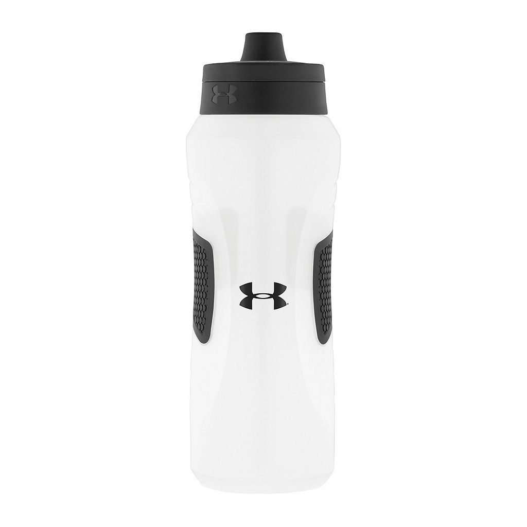 Under Armour Undeniable Squeeze Bottle