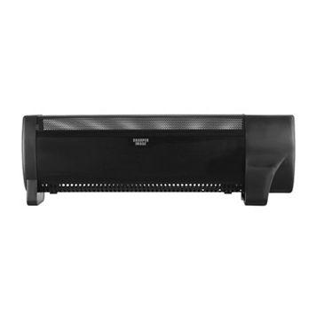 The Sharper Image Baseboard Floor Heater (BB1)