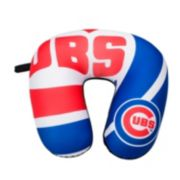 Aminco Chicago Cubs Impact Neck Pillow