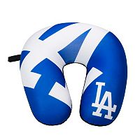 Aminco Los Angeles Dodgers Impact Neck Pillow