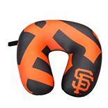 Aminco San Francisco Giants Impact Neck Pillow
