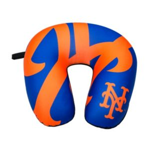 Aminco New York Mets Impact Neck Pillow