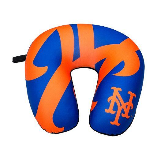 Aminco New York Mets Impact Neck Pillow