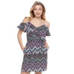 Juniors Candie's Dresses, Clothing | Kohl's