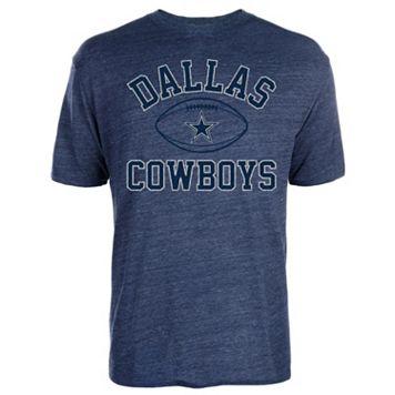 Men's Dallas Cowboys Archie Tee