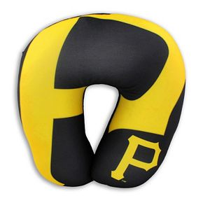 Aminco Pittsburgh Pirates Impact Neck Pillow