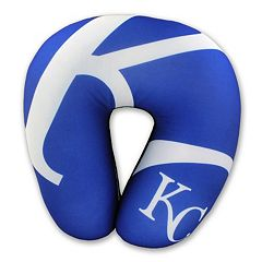 Aminco Kansas City Royals Impact Neck Pillow