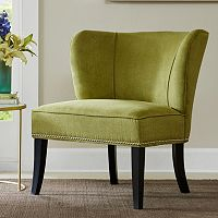 Madison Park Armless Accent Chair