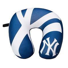 Aminco New York Yankees Impact Neck Pillow