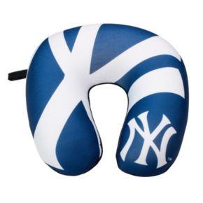 Aminco New York Yankees Impact Neck Pillow