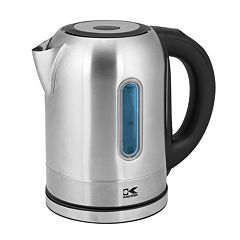 Kalorik Digital Water Kettle