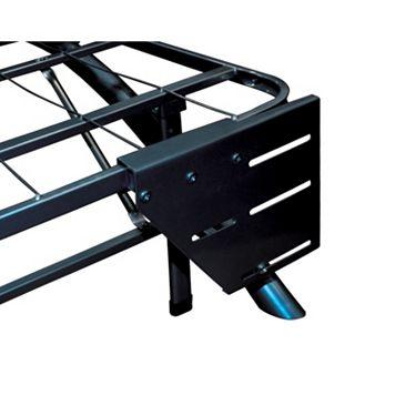 Eco Sense 4-pack Small Bed Frame Bracket