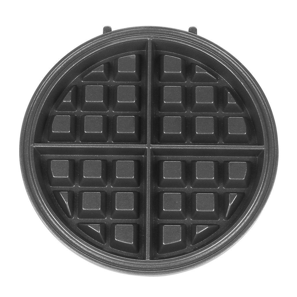 Kalorik Belgian Waffle Maker