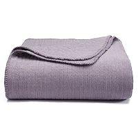 SONOMA Goods for Life™ Chenille Blanket