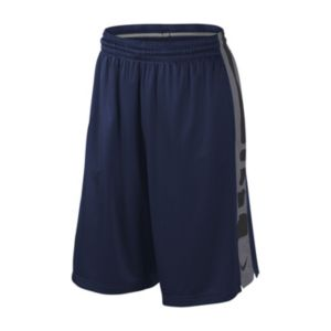 Boys 8-20 Nike Michigan Wolverines Elite Shorts