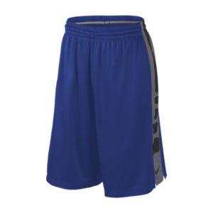 Boys 8-20 Nike Kentucky Wildcats Elite Shorts