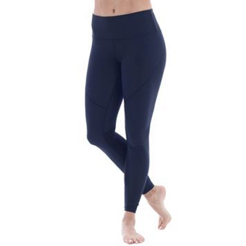 Women's Marika Jordan Skin 360 Leggings