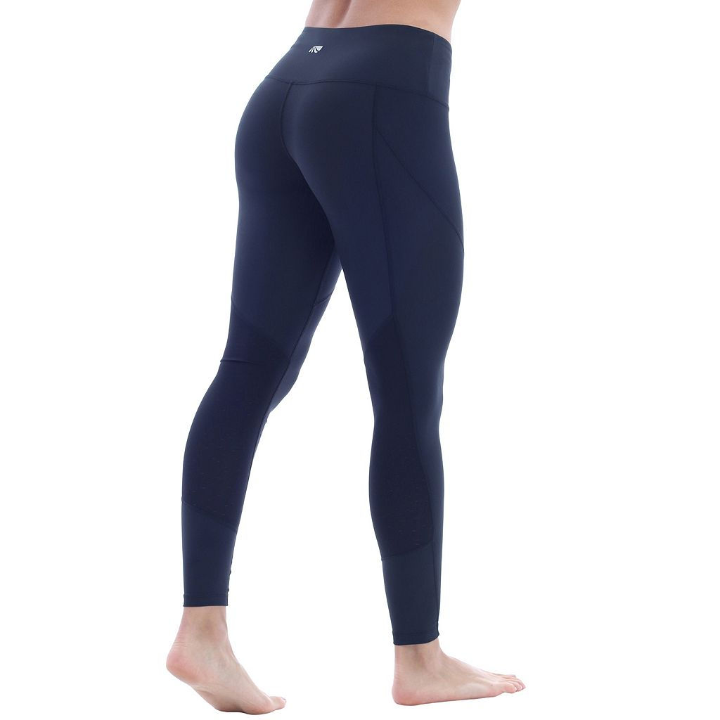 Women's Marika Jordan Skin 360 Leggings